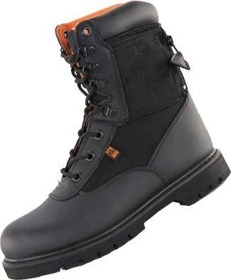 MA-1 Boot