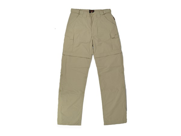 Outdoor afrits broek Longhorn