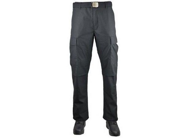 BDU broek polyester / katoen