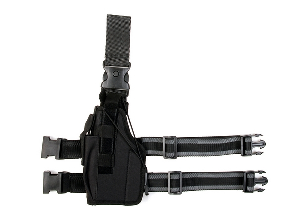 Holsters links