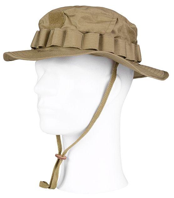 Bushhoedjes Tactical