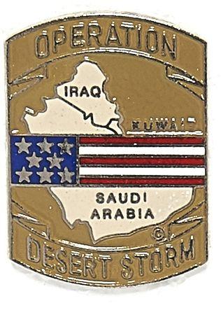 Badges Metaal