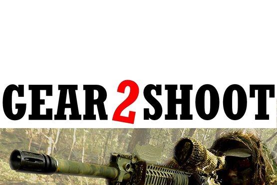 Klik hier voor onze zeer uitgebreide airsoft webshop Gear2Shoot