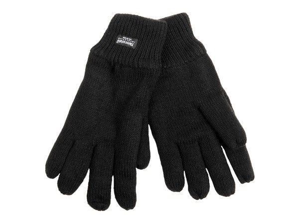 Handschoenen voor normaal gebruik