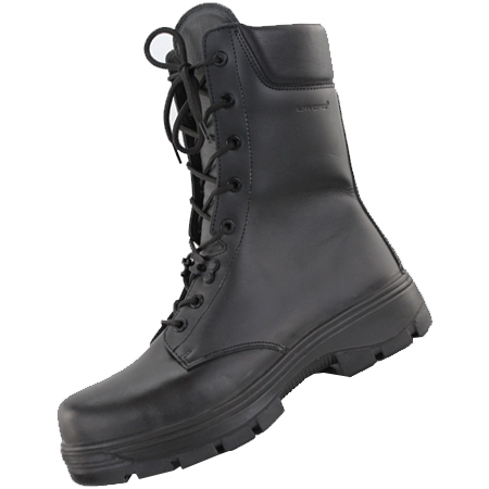 Beveiligings schoenen