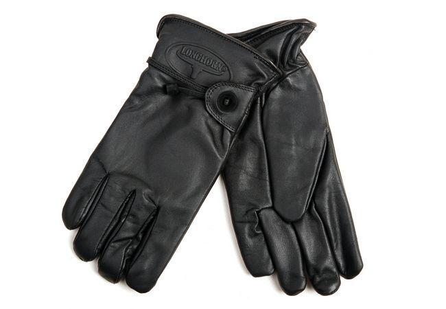 Handschoenen en mofjes